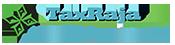 TaxRaja Accounting Management Associate LLC
